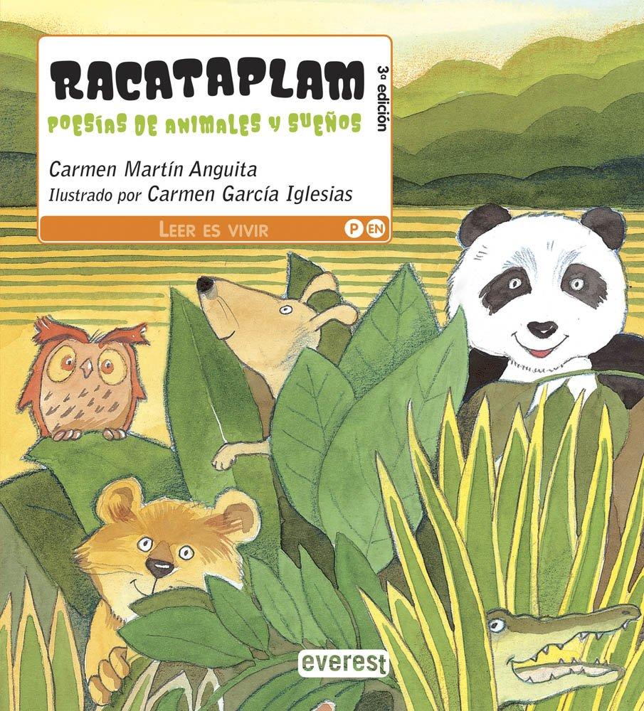 Read Online Racataplam (Spanish Edition) pdf epub