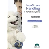 Low-Stress Handling In The Veterinary Clinic