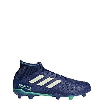 adidas Predator 18.3 Fg Cp9304 Fußballschuhe: