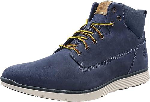 Timberland Herren Killington Chukka Boots