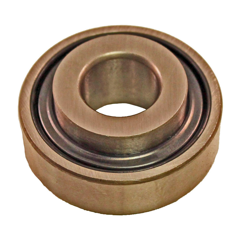 Precision 205RRAN Industrial Ball Bearing