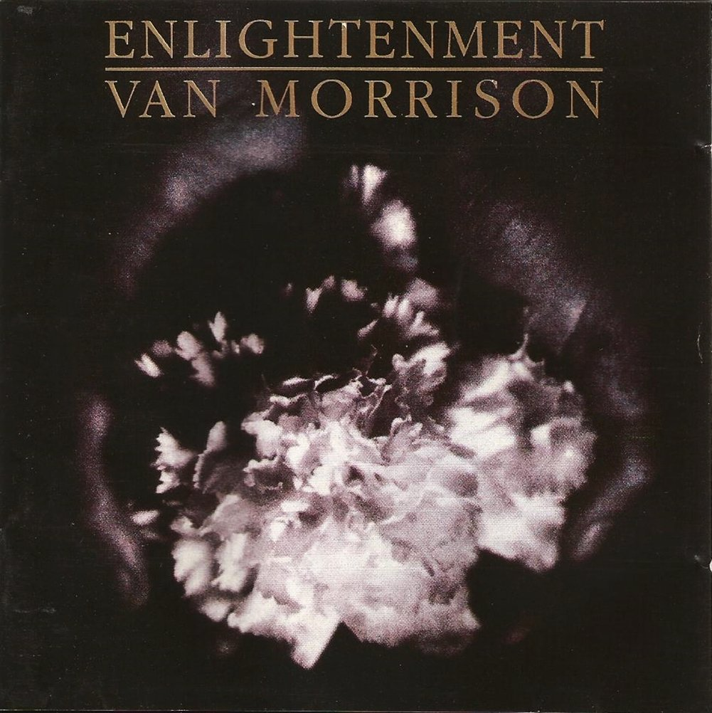 Van morrison enlightenment amazon music thecheapjerseys Images