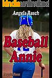 Baseball Annie