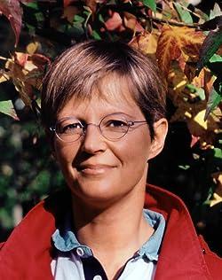 Amazon.fr: Anne-Sophie Silvestre: Livres, Biographie, écrits, livres audio, Kindle