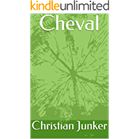 Cheval  (French Edition)
