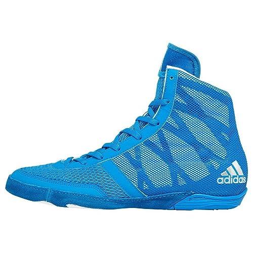 Adidas Pretero Iii Boxe Scarpe Ss18: Scarpe E Borse