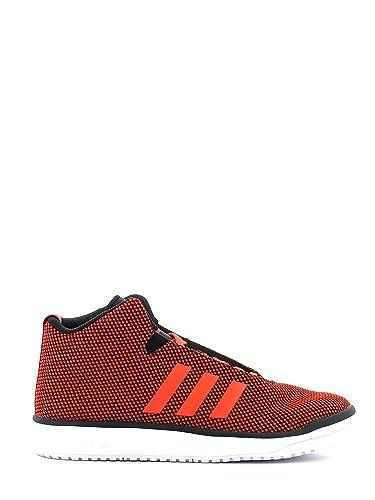 Adidas originals B24559 Scarpa ginnica Man
