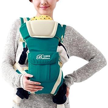 kuuboo carrito de bebé cinturón de cintura taburete ...