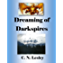 Dreaming of Darkspires