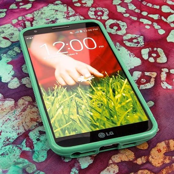 Amazon.com: LG G2 Case, bricolaje LG G2 Case, Case para LG ...