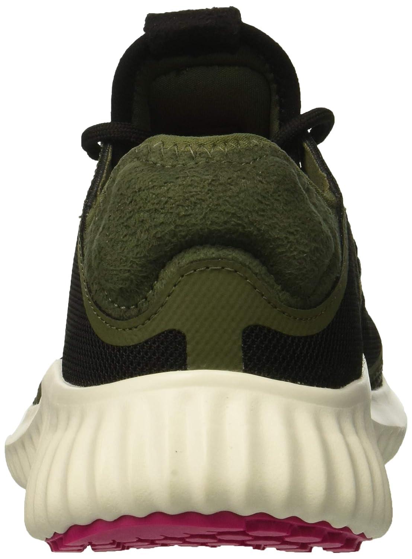 Adidas Run Lux Clima W W W Damen a26deb