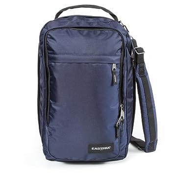 Eastpak Jobox Mochila Tipo Casual, Diseño Linked Ballistic, 28 litros, Color Azul: Amazon.es: Equipaje
