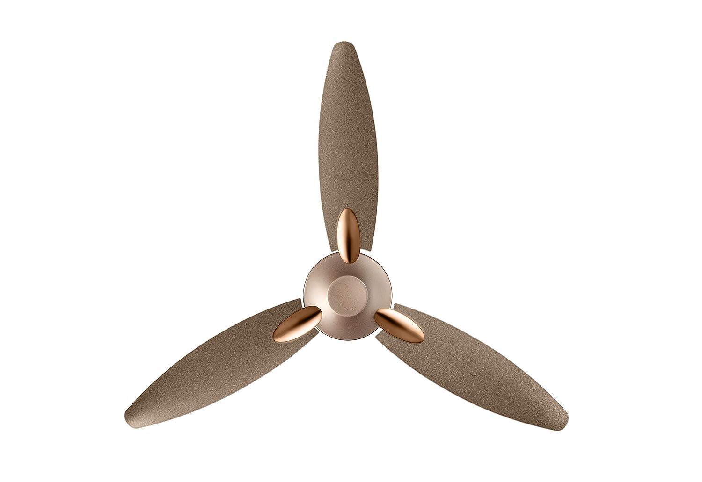 Usha Bloom Daffodil Goodbye Dust Ceiling Fan 1250mm