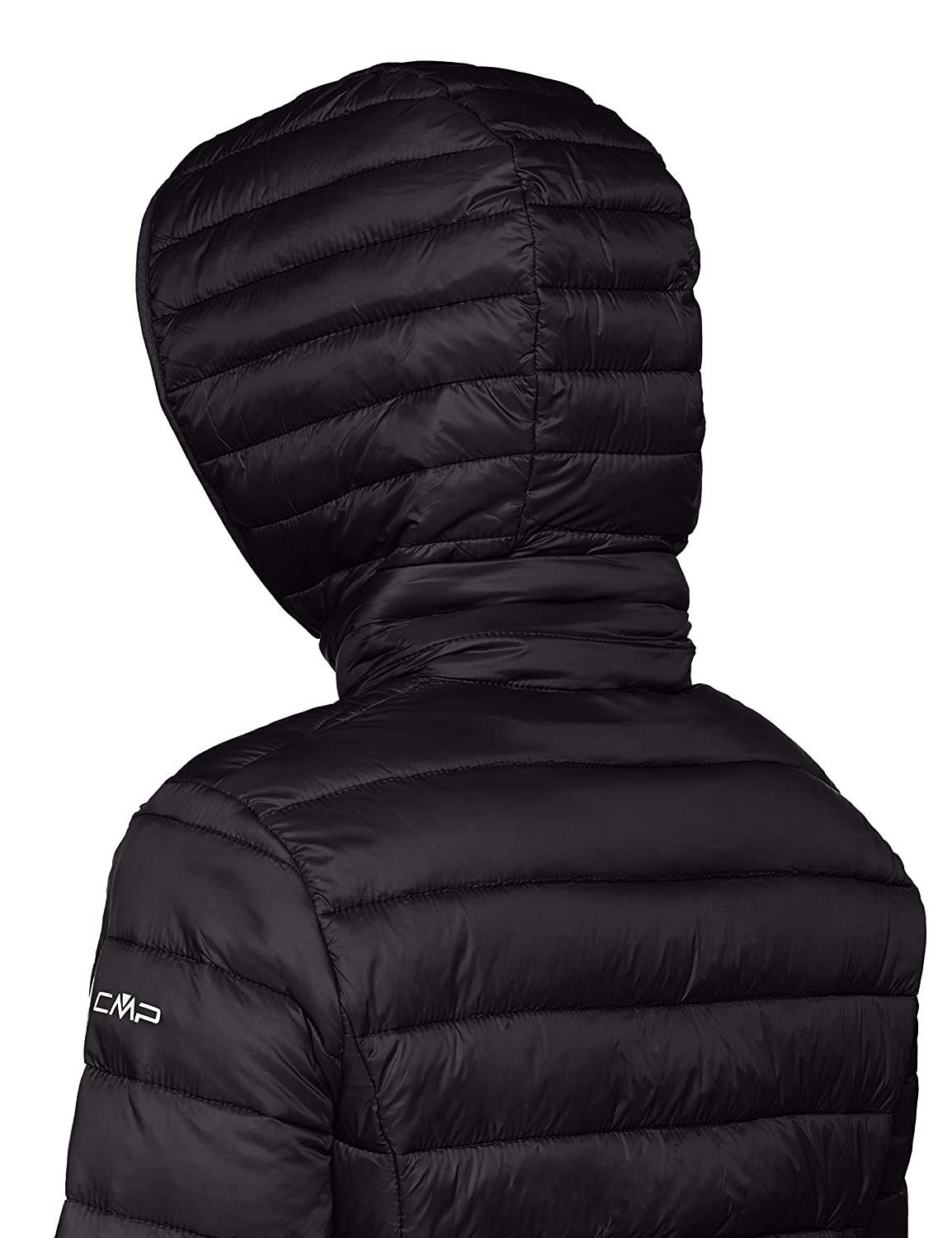 Woman CMP Thinsulate Jacket