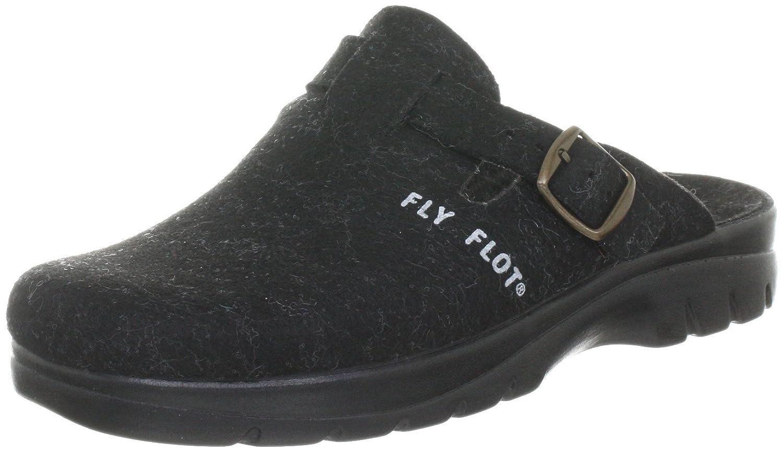 e34cf7edfe88 Fly Flot 880246 men clogs   mules size EU 46  Amazon.co.uk  Shoes   Bags