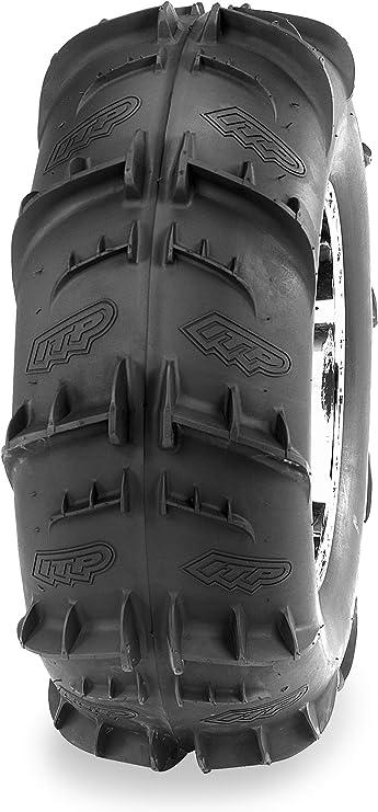 ITP Dune Star Front Tire Size 26x9-12 Set of 2 Tires ATV UTV