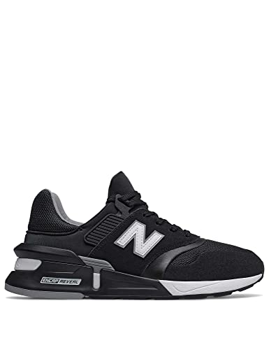 New Balance MS997HN (): Amazon.co.uk: Shoes & Bags