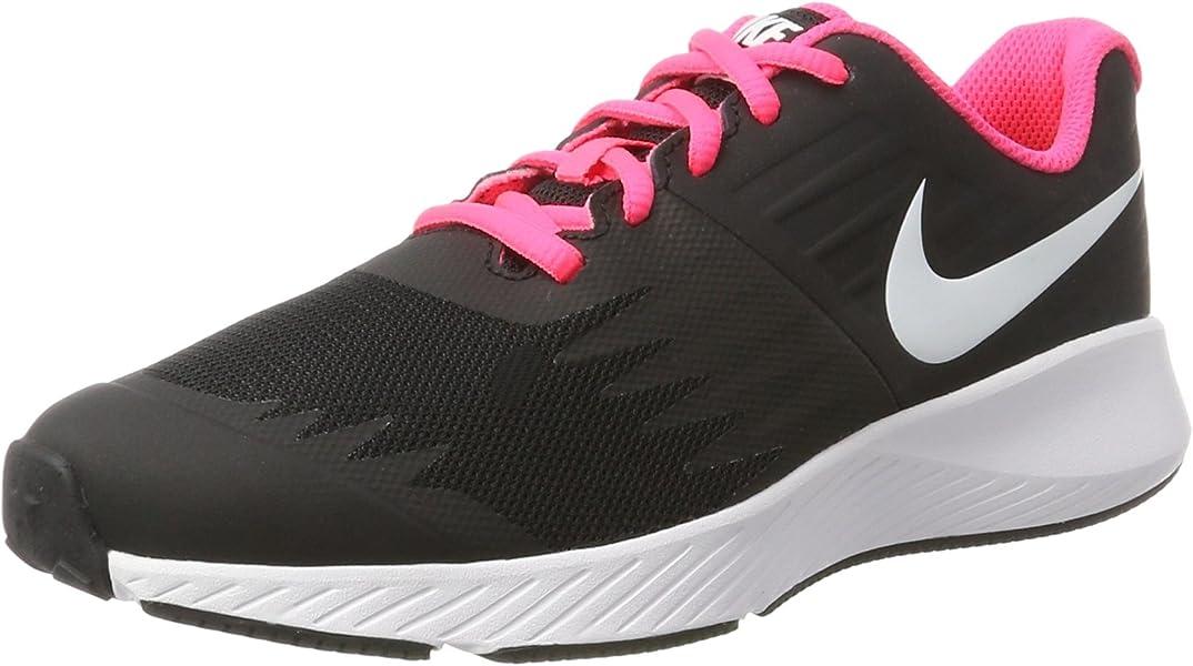 scarpe nike per running donna