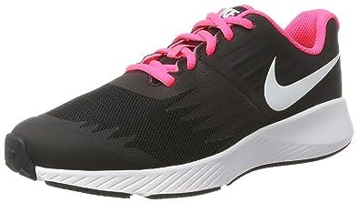 Nike Star Runner (Gs)  Chaussures De Running Fille
