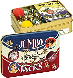 product image for Channel Craft Jumbo Jacks