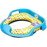Little Pumpkin - Bingo Potty Seat (Green Yellow)