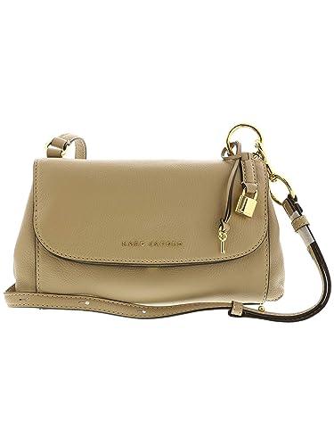 84d0083a003d Amazon.com  Marc Jacobs Women s Boho Grind Light Slate One Size  Marc Jacobs   Shoes