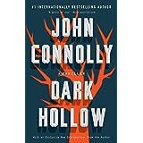Dark Hollow: A Charlie Parker Thriller (2)