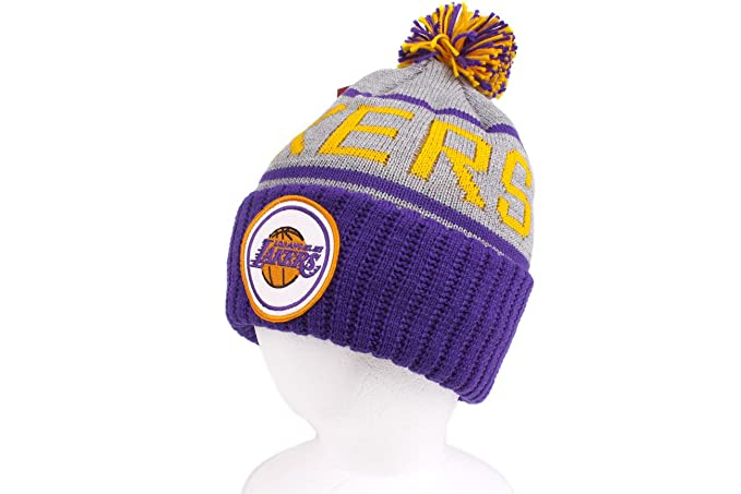 a9be6ca224a Image Unavailable. Image not available for. Color  Los Angeles Lakers ...