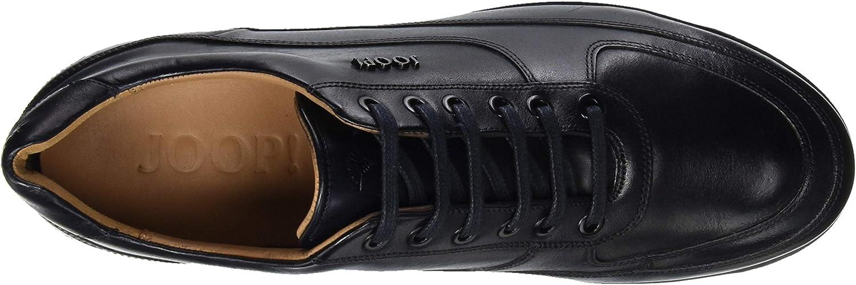 Joop! Herren Hernas Sneaker Blau Darkblue 402