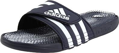 adidas , Herren Sport & Outdoor Sandalen Blau NavyClear
