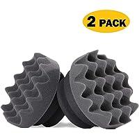 BOKA Tire Care Size(3.9 × 2.7 in) Black HM-2
