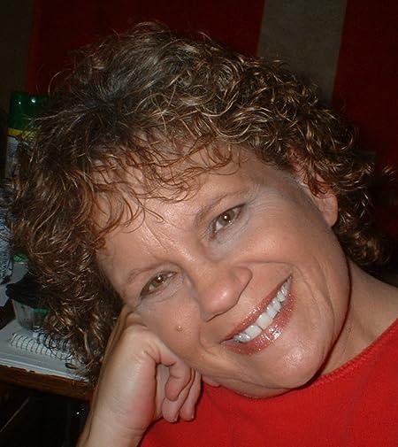 Barbara McGreger