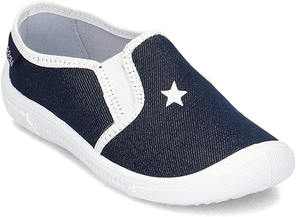 DORALUREX Vi-GGa-Mi Color: Navy Blue Viggami Size: 28.0 EUR