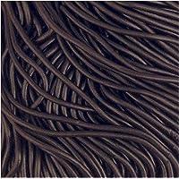 Gustaf's Black Licorice Laces - 2 Lb. Bag by Gerrit Verburg
