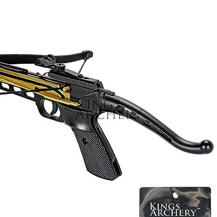 KingsArchery  product image 5