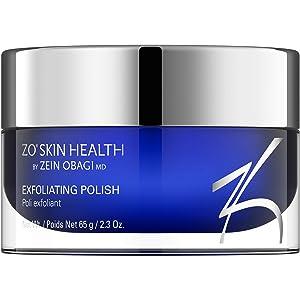 ZO Skin Health Exfoliating Polish (formerly Offects Exfoliating Polish)