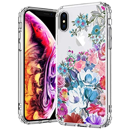 mosnovo iphone xs case