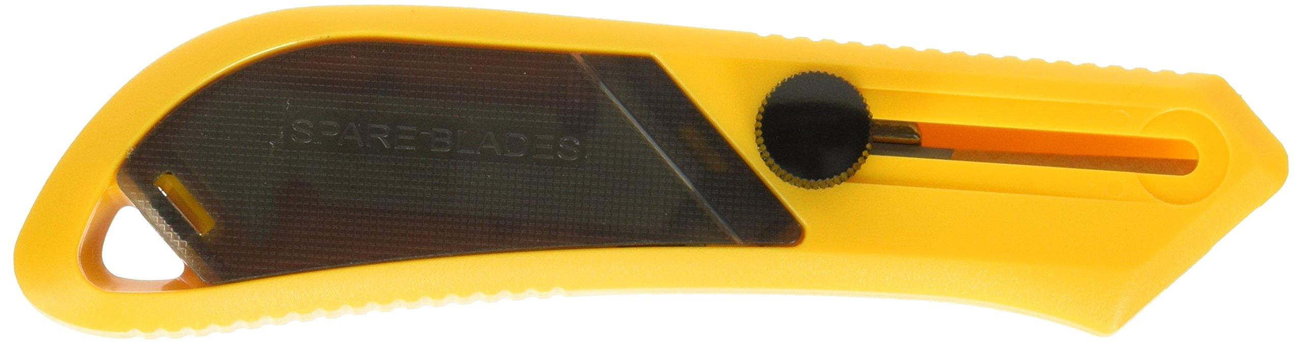 OLFA 1090486 PC-L Plastic/Laminate Scorer