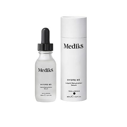 Medik8 Hydr8 B5 - Sistema de rehidratación de la piel