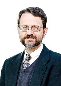 John Lee Thompson