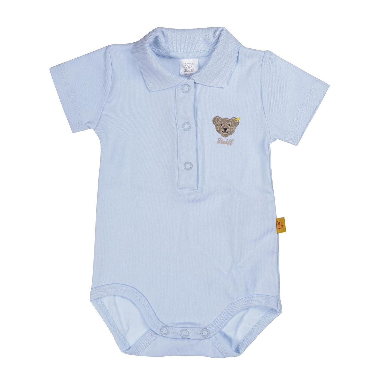 Steiff Unisex - Baby Body 0008703 1/2 Arm