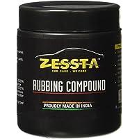Zessta Rubbing Compound (100 g)