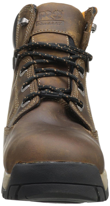 Pro Serie Stivali Da Lavoro Elica Timberland omsdBjl4me