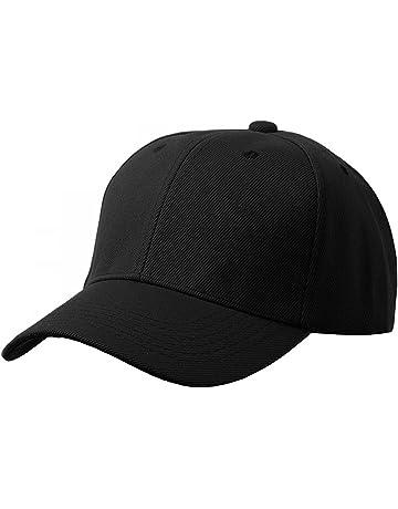 Cappello unisex del cotone Berretto da baseball delle ragazze dei ragazzi Snapback  di Hip Hop cappello dc5f62d3f472