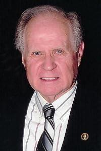 Grant H. Palmer
