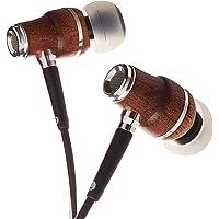 Symphonized NRG X In Ear Noise Isolating Headphones