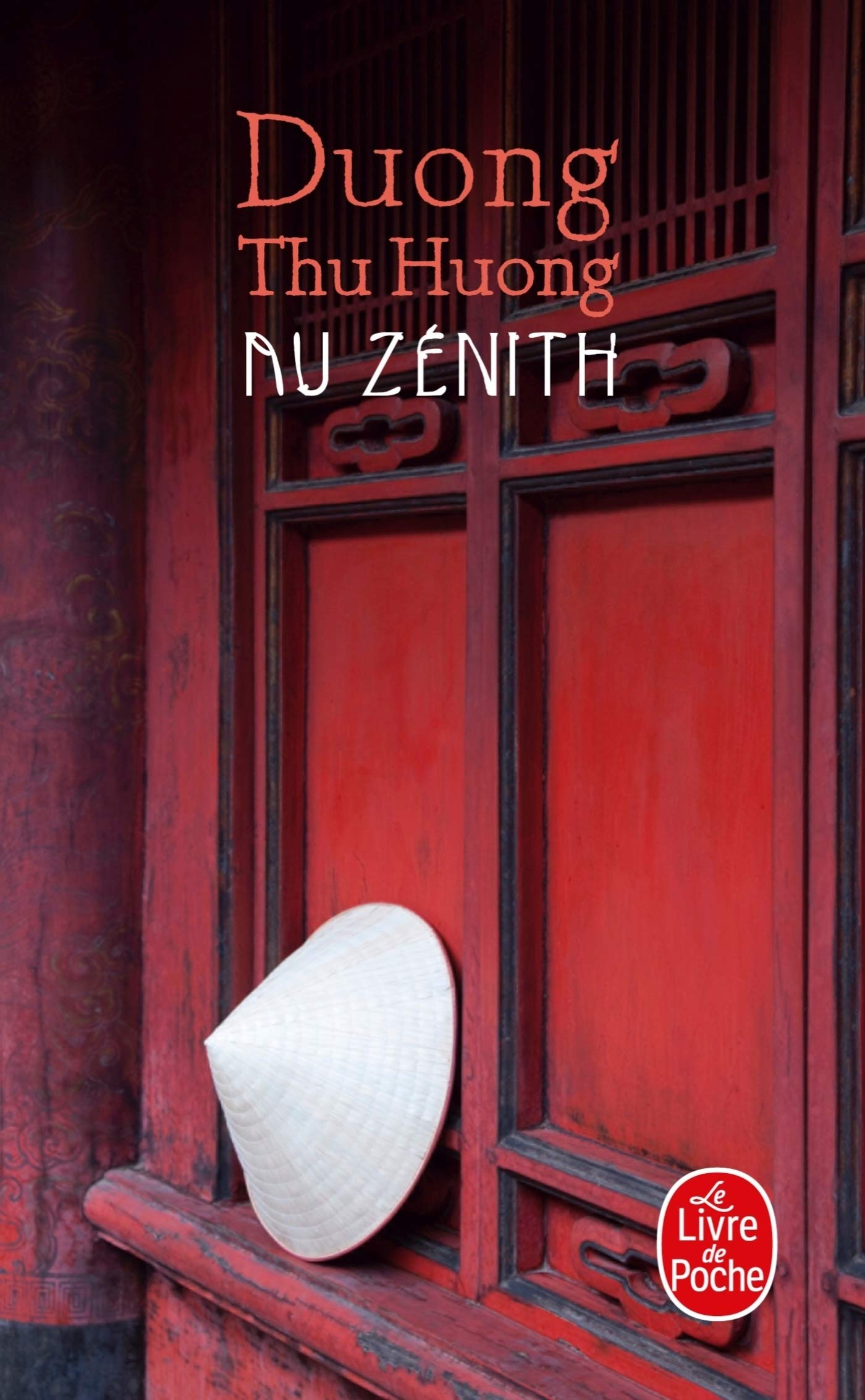 Buy Au Zenith Le Livre De Poche Book Online At Low Prices