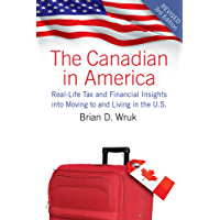Canadian in America, Revised, The