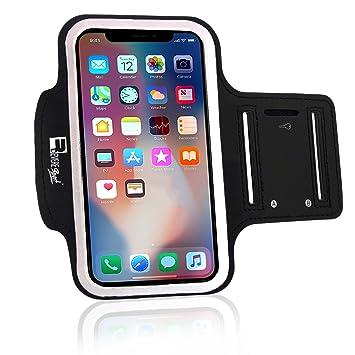Sporttaschen & Rucksäcke Sport Handy Lauftasche Schutz Hülle Tasche Case für Apple iPhone X 10 8 7 6 Plus