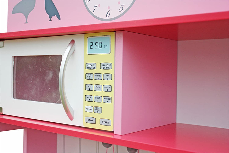 Cucina Per Bambini In Legno : Cucine giocattolo in legno impresionante best giocattoli images